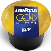 Lavazza Blue Espresso Gold Selection x2