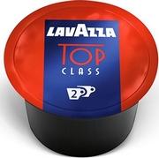 Lavazza Blue Espresso Top Class x2