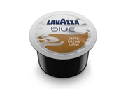 Lavazza Blue Caffè Crema Lungo