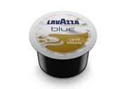Lavazza Blue Ginseng
