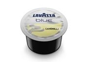 Lavazza Blue Camomilla