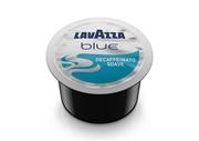 Lavazza Blue Espresso Dek Soave