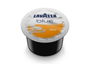 Lavazza Blue Orzo