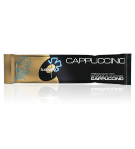 Luxury Cappuccino Monodose