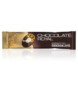 Luxury Chocolate Royal Monodose