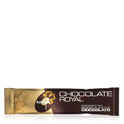 Luxury Chocolate Royal Monodose