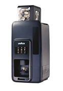 Lavazza Blue 3051 Minivending Milk