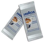 OCS Lavazza Espresso Point Aroma & Gusto