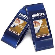 OCS Lavazza Espresso Point Crema & Aroma
