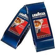 OCS Lavazza Espresso Point Forte & Deciso