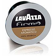 OCS Lavazza Firma Espresso Aromatico