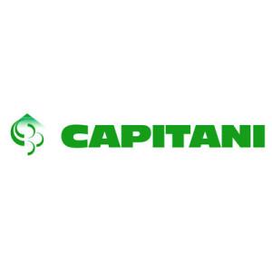 logo capitani