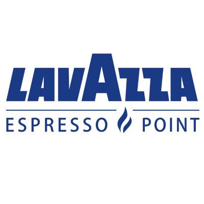 Icona Lavazza Espresso Point