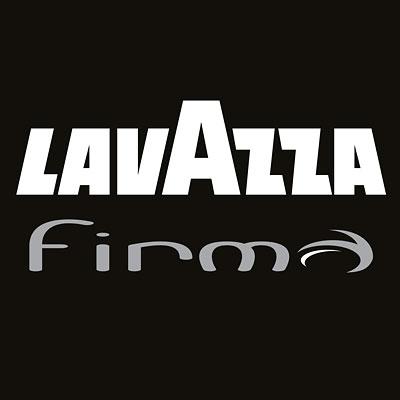 Icona logo Lavazza Firma
